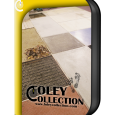 Foley Collection Total Pack (FC999)